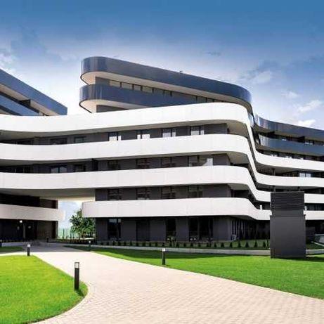 Mieszkanie 44,30 m2 nr 182b Stan deweloperski - PERŁOWA DOLINA
