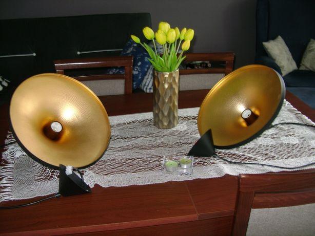 do sprzedania lampy wiszące