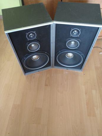 Kolumny głośnikowe telefunken hl 850