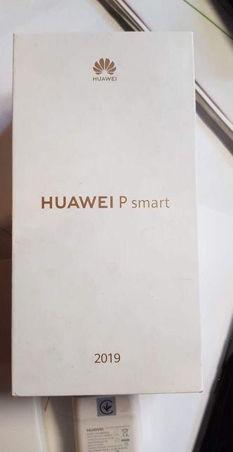 Telefon Huawei P smart 2019