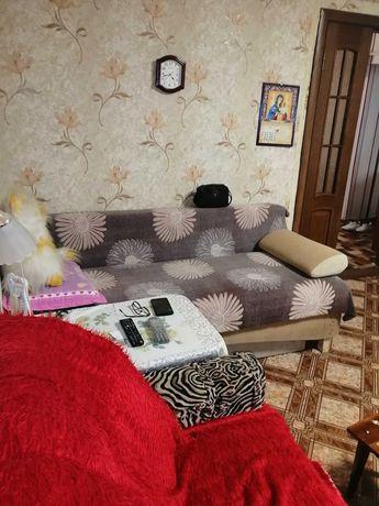 Сдам 2 комнатную квартиру в центре на Княжеской/Ольгиевская