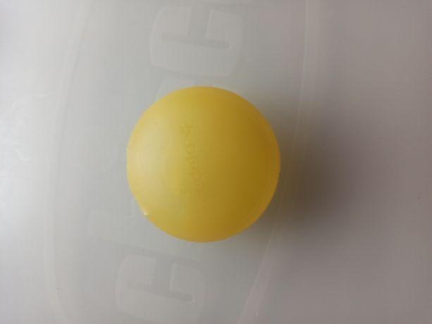 Накладки силиконовые на соски Medela, размер М.