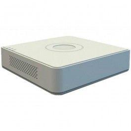 Продам видеорегистратор hikvision 7108hqhi-k1