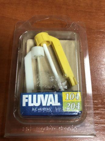 Керамическая ось на фильтр Fluval 104/105/204/205