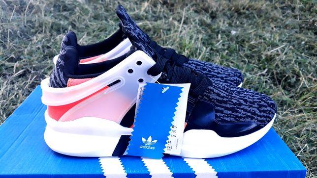 Распродажа! женские кроссовки Adidas EQT ADV 36, 37, 40р.