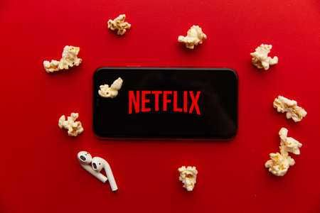 Netflix Premium   Hbo Go   Spotify   Automat 24/7   Iphone   Samsung