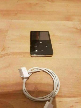 Apple iPod Classic 5 generacja 80 gb