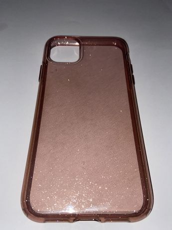 Case Spiegen Iphone 11