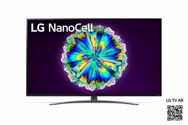 TV 2020!!! LG 55NANO813N NanoCell PREMIUM TV Ultra HD 4K SmartTV,Wi-Fi