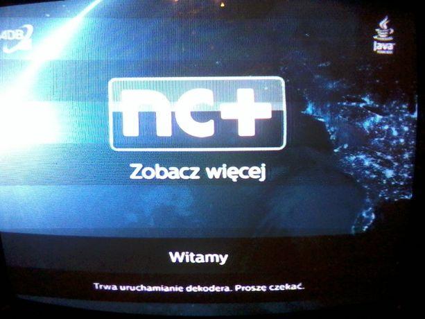 telewizor 21 cali kineskopowy