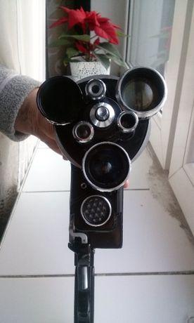 kamera filmowa HEBA2