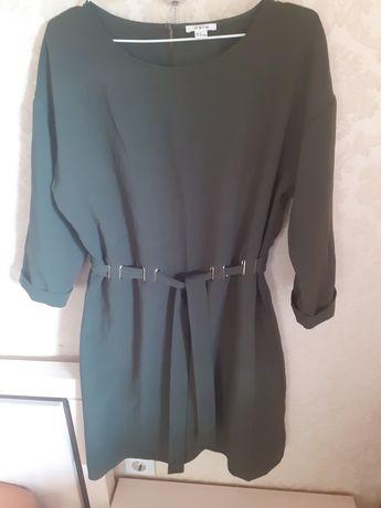 Сукня з пояском Ostin