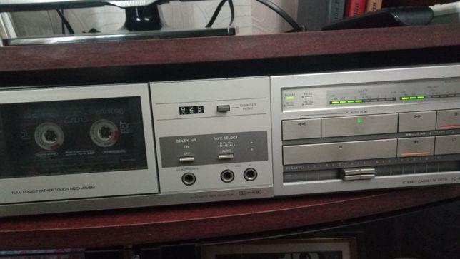 Продам Sony tc fx 25