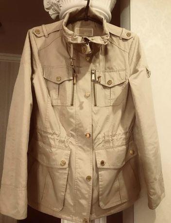 Куртка парка ветровка Michael Kors оригинал