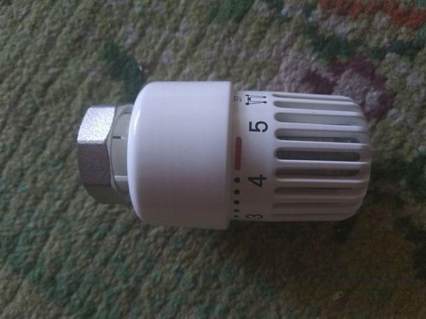 Терморегулятор Термостат