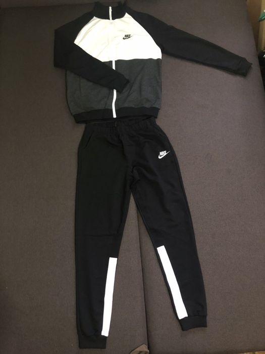 Спортивный костюм Nike Винница - изображение 1