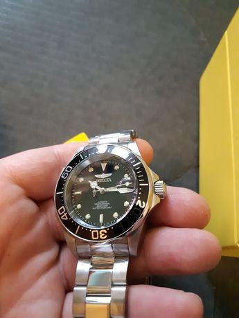 OKAZJA! Homage Rolexa, Invicta Pro Diver 8926