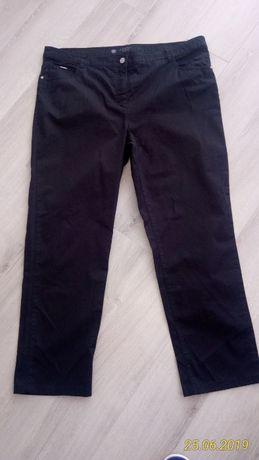 Spodnie damskie rozmiar 48 nowe