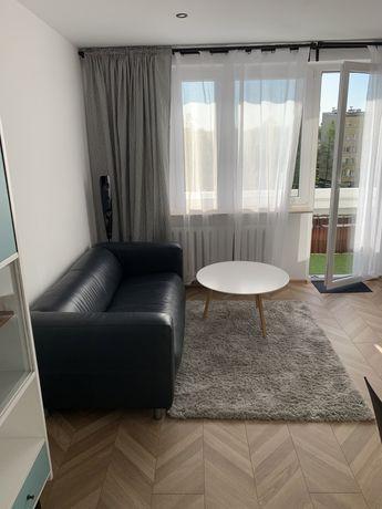 Wynajmę Mieszkanie w Chorzowie Batorym ul. Brzozowa od listopada 2021