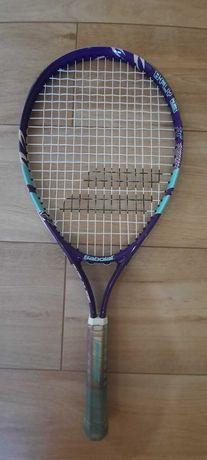 Детская теннисная ракетка Babolat B-Fly 23