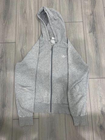 Кофта adidas (Nike, napapijri