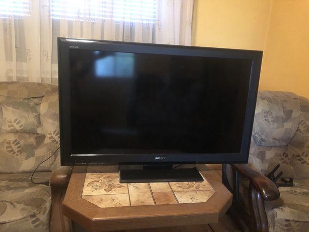 Telewizor Sony Bravia KDL-40 P5600
