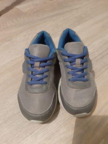 Кроссовки для бега Demix
