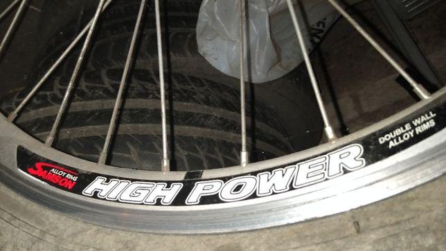 Rower MTB ST 180