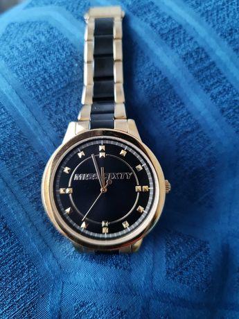 Relógio Miss Sixty