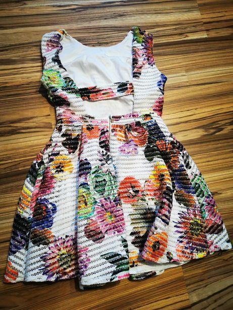 Piękna Sukienka nowa