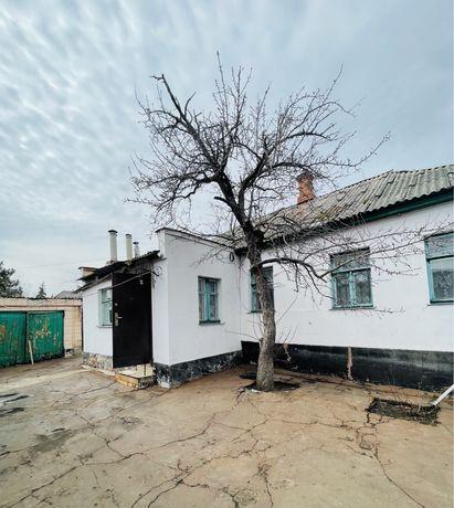 *Документы готовы! Продам дом 55 кв м+флиг. 6 сот в р-не  Мюда 9500$