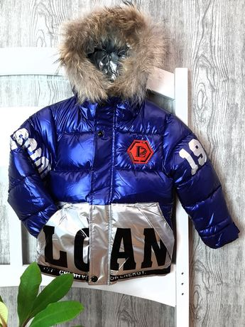 Зимняя куртка подросток. Зимняя куртка на мальчика. Размеры 110-164см