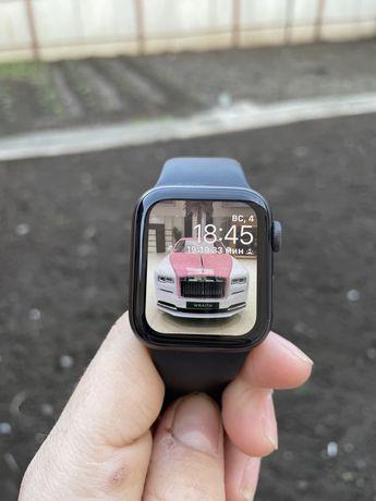 Apple Watch 4/40mm