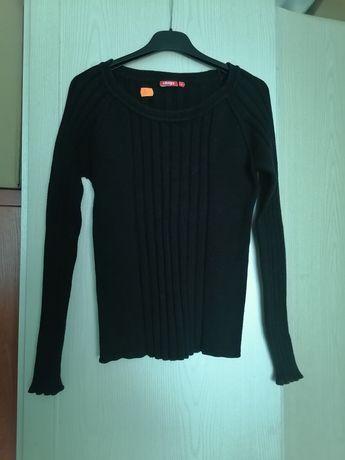 Sweter damski m