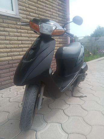 Suzuki lets 2s