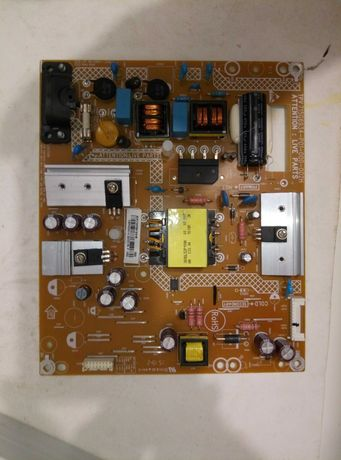TPV715G6934-P01-000-002H