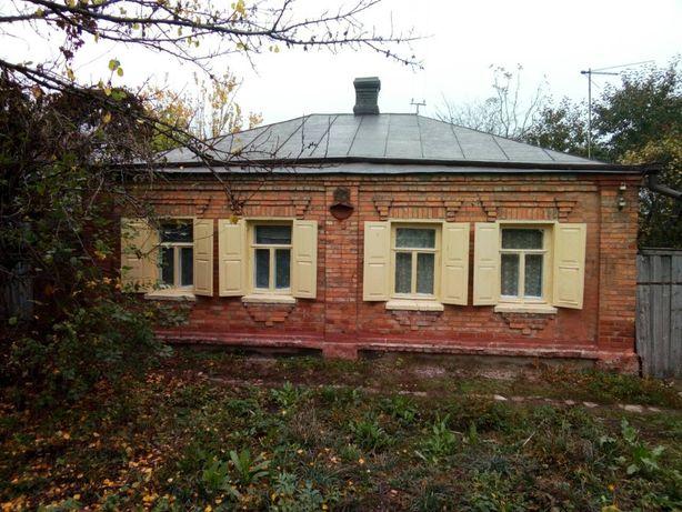 дом в Ленинском районе