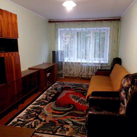 Здам 2 кімнатну квартиру Північний