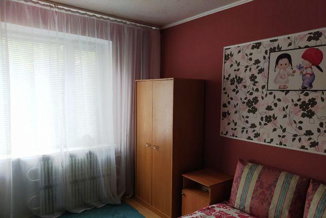 Продам 2х-комнатную квартиру, Павлоград (центр)
