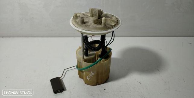 Bomba Deposito Gasolina Fiat Stilo (192_)