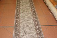 chodnik szer 120cm eigeer grey