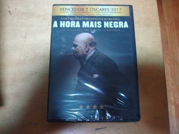lote 9 dvds recentes