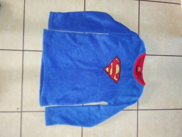 Piżama Superman 158