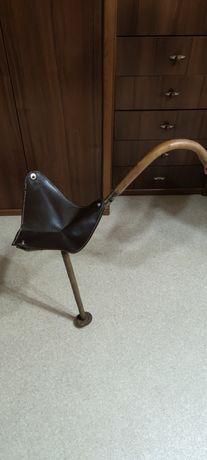 Охотничий Трость- стул