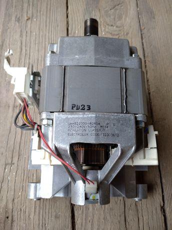 Silniki pralki Electrolux UAH522300