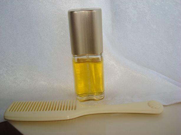 духи Estee Lauder White Linen, 60мл + фирм.расчёска, набор.винтаж