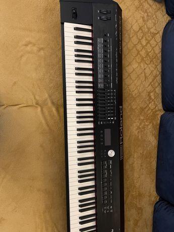 Roland RD-2000 Pianino Cyfrowe Jak Nowe