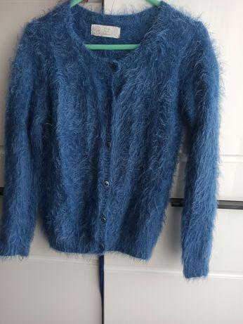 Sweterek dziewczęcy Cool Club rozm 122