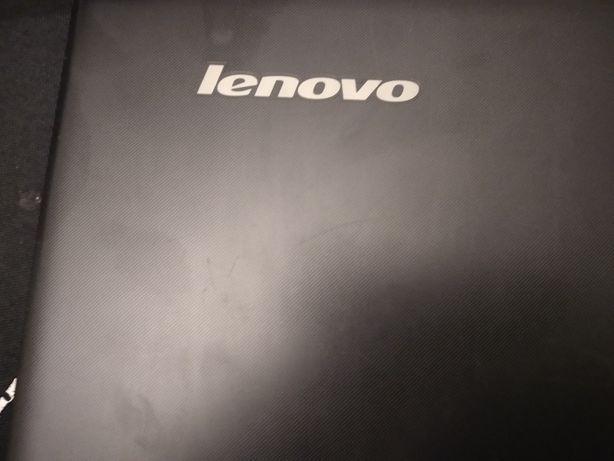 Laptop Lenovo ideapad 100 15BD