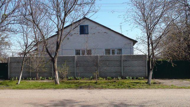 Продажа дома под Киевом
